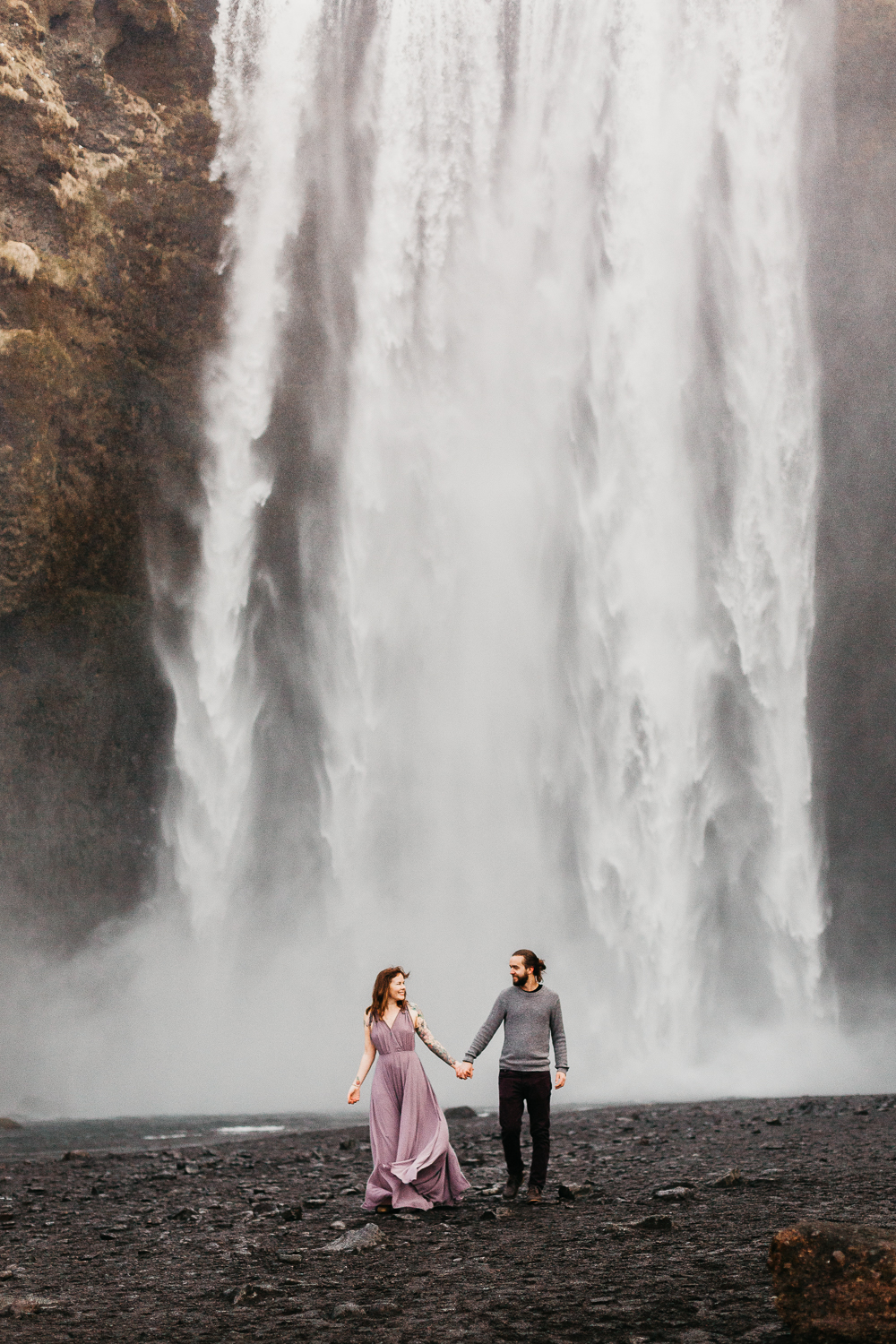 iceland wedding elopement photographer-157.jpg