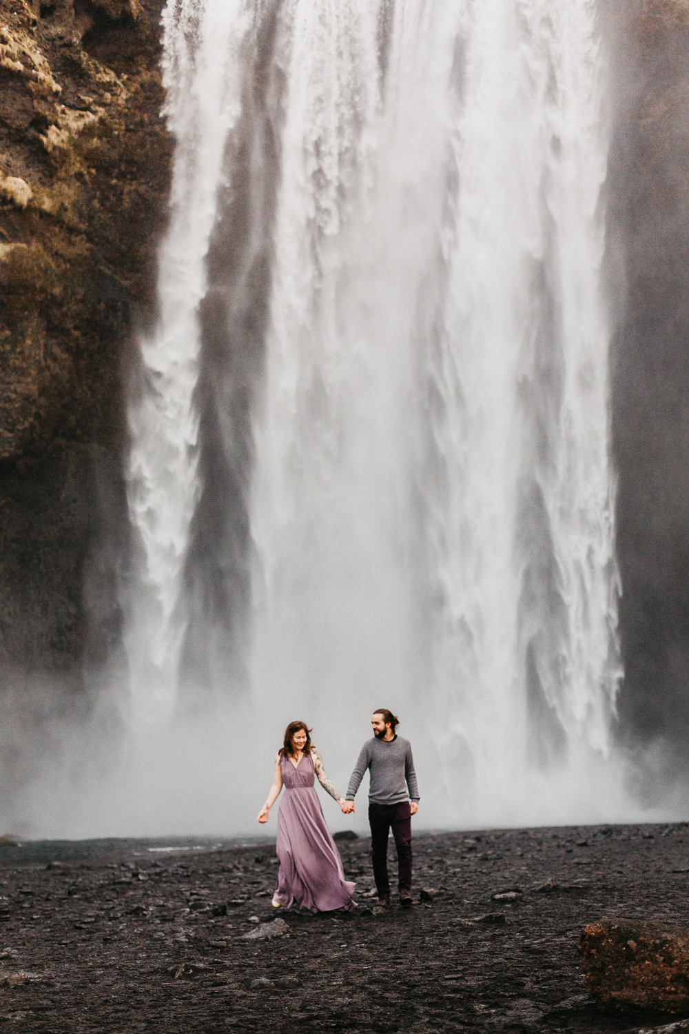 iceland wedding elopement photographer-158.jpg