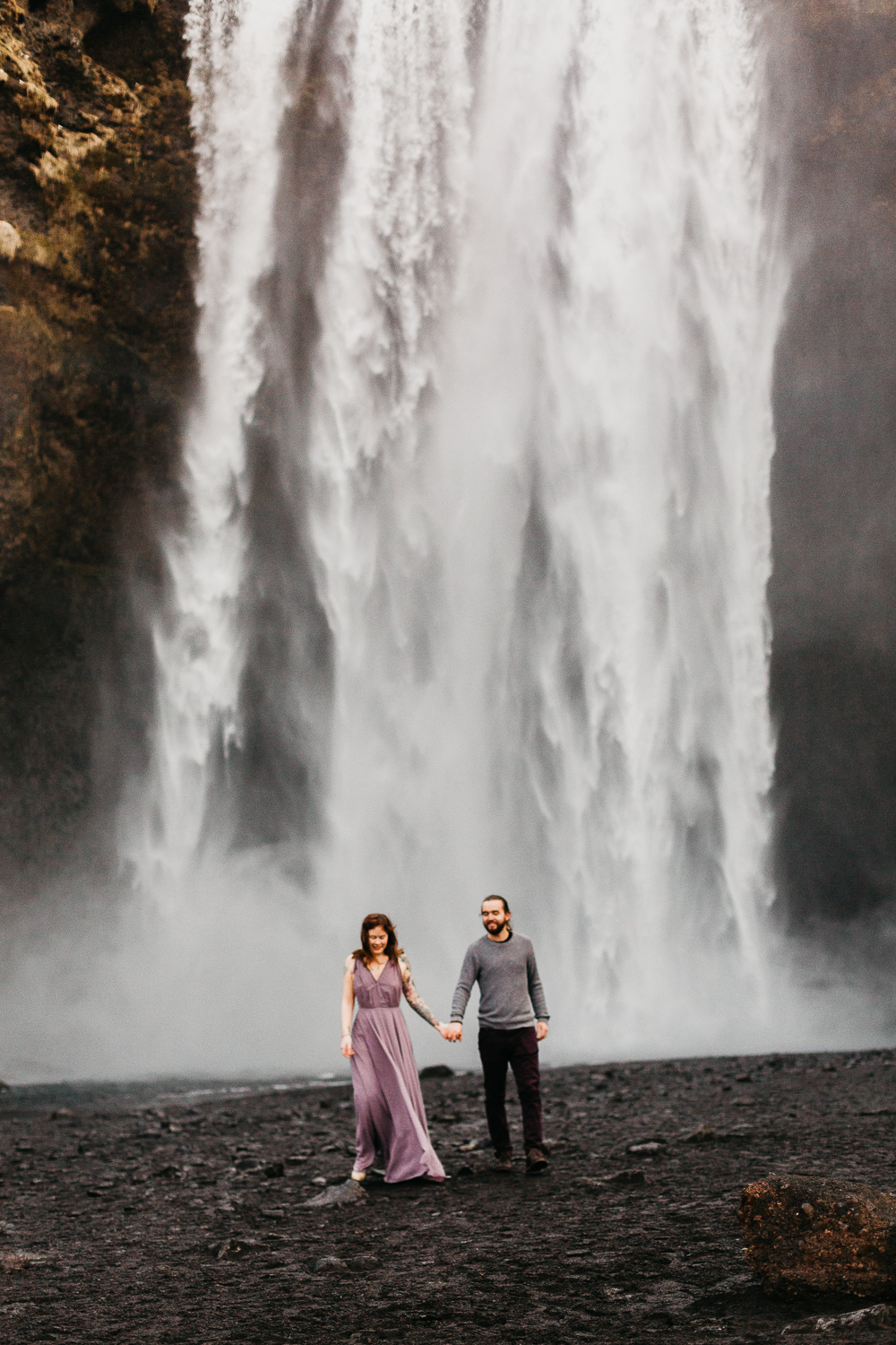 iceland wedding elopement photographer-159.jpg