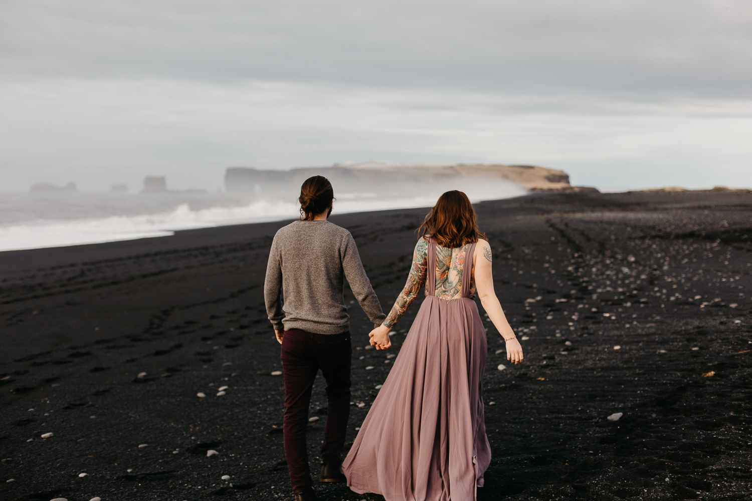 iceland wedding elopement photographer-162.jpg