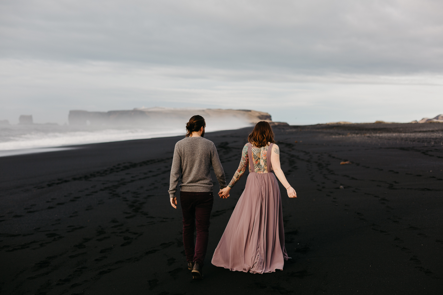 iceland wedding elopement photographer-163.jpg