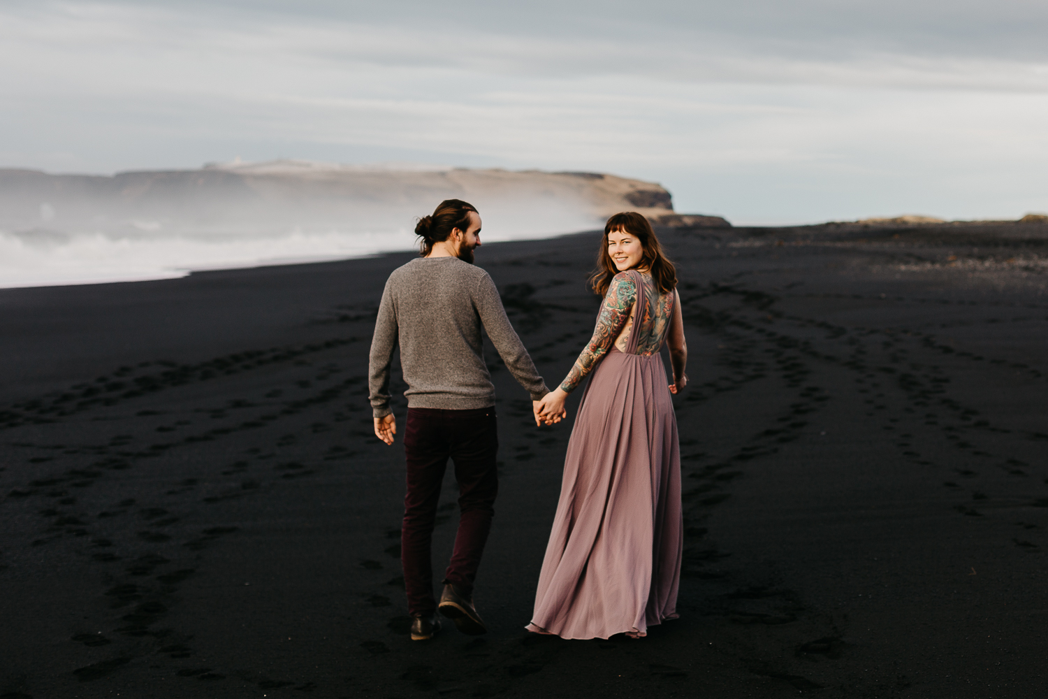 iceland wedding elopement photographer-164.jpg