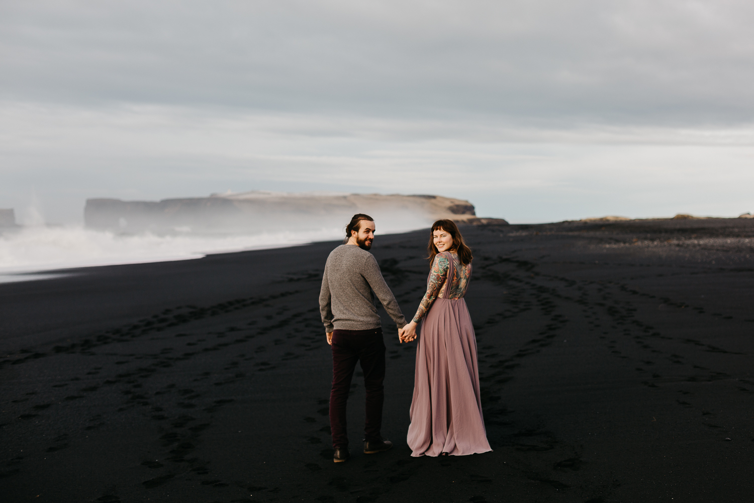 iceland wedding elopement photographer-165.jpg