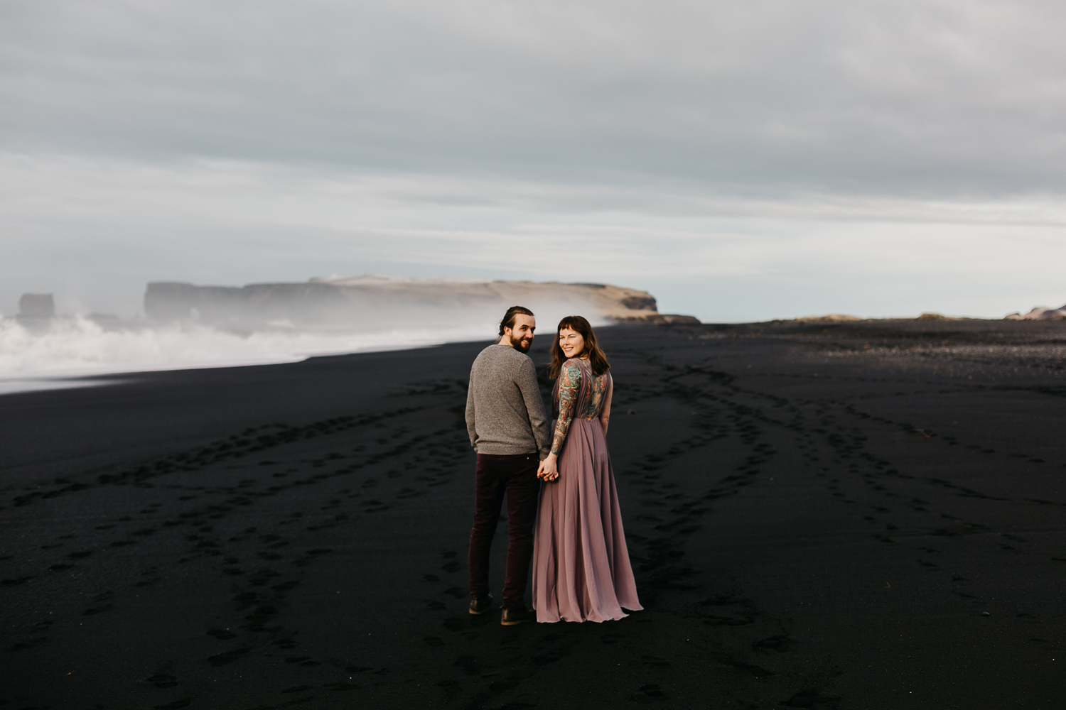 iceland wedding elopement photographer-166.jpg