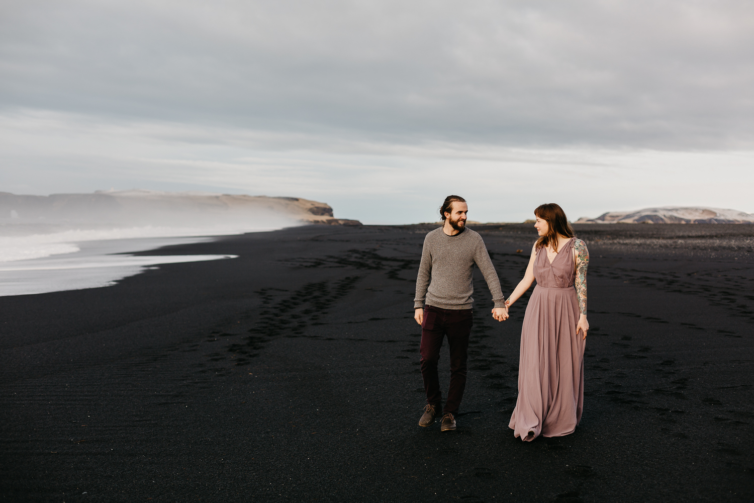 iceland wedding elopement photographer-167.jpg