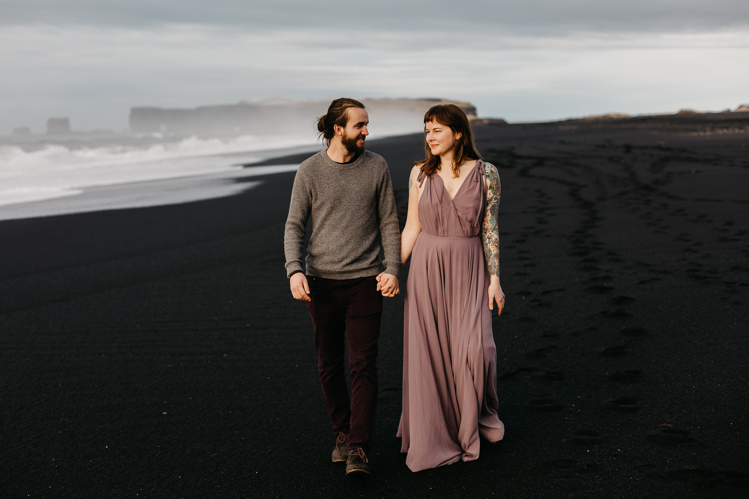 iceland wedding elopement photographer-168.jpg