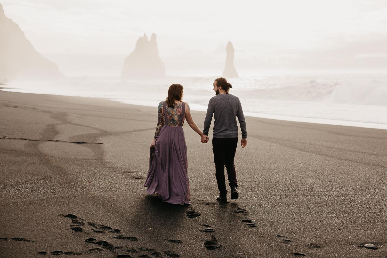 iceland wedding elopement photographer-171.jpg
