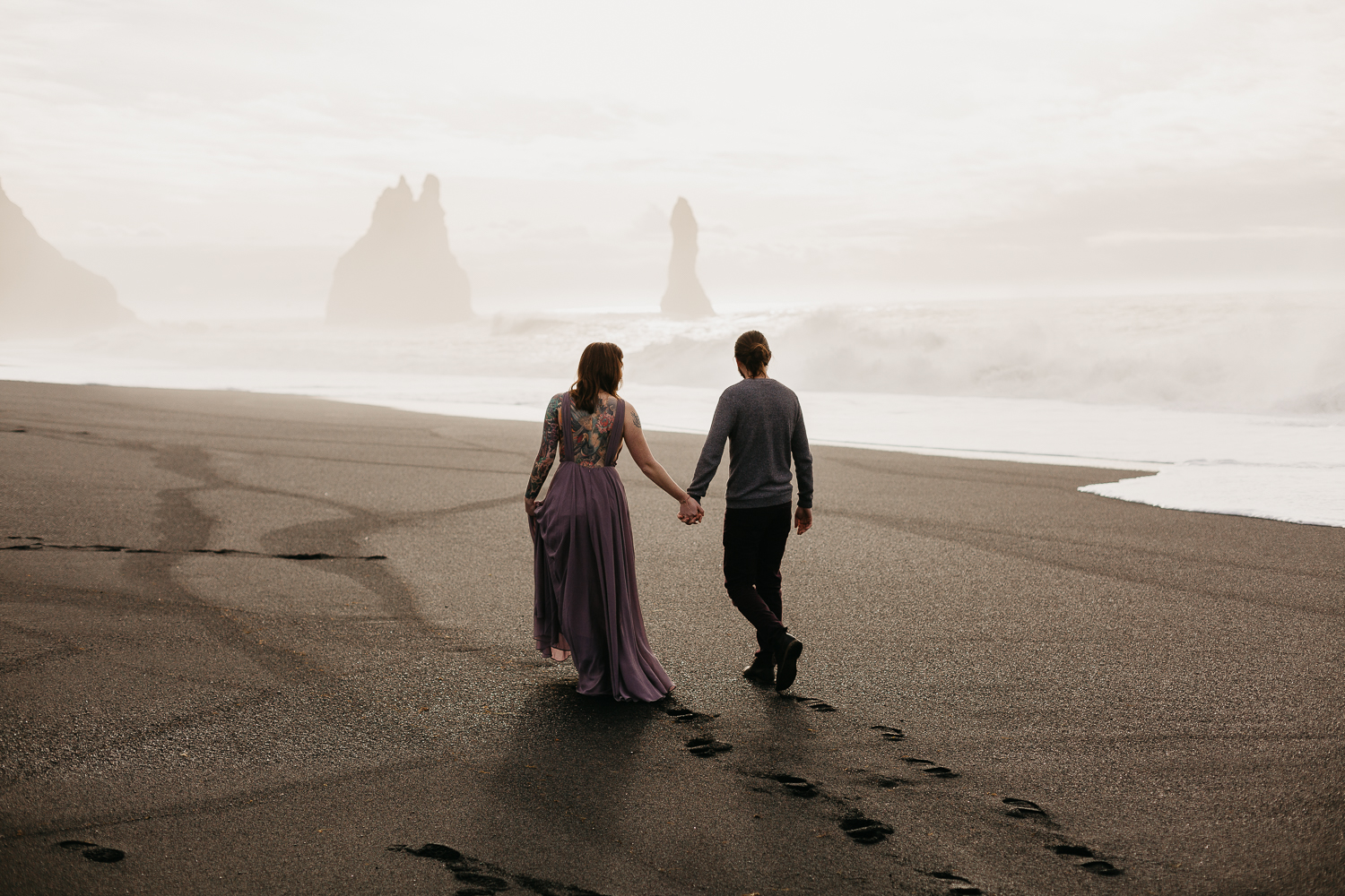 iceland wedding elopement photographer-172.jpg