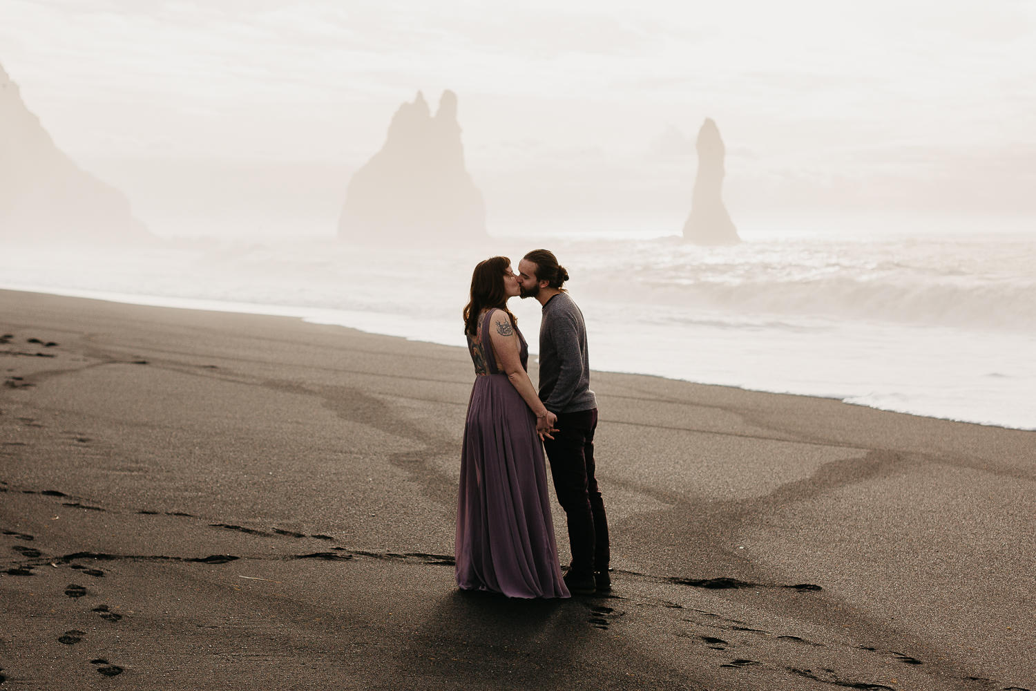 iceland wedding elopement photographer-173.jpg