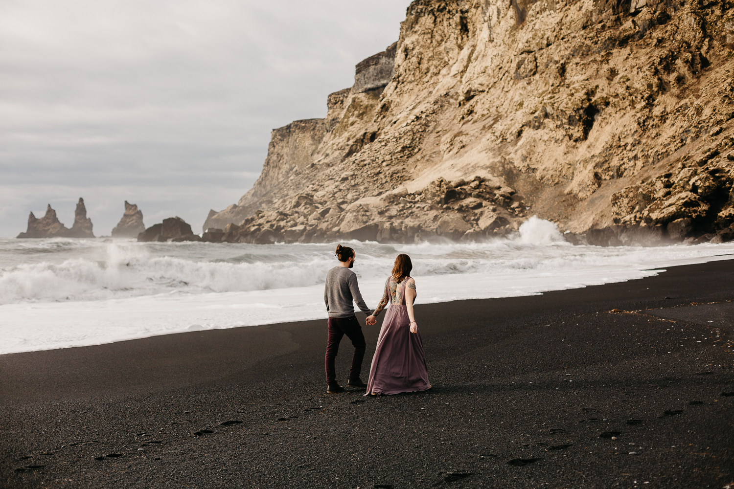 iceland wedding elopement photographer-176.jpg