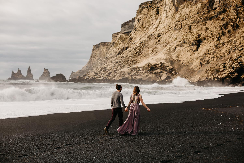 iceland wedding elopement photographer-177.jpg