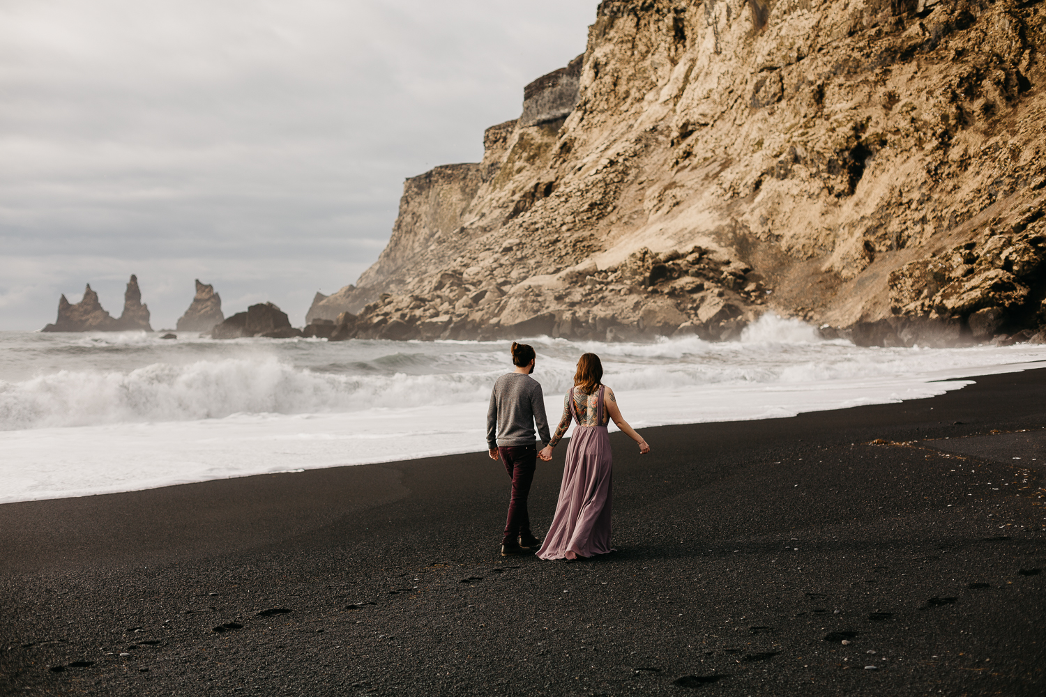 iceland wedding elopement photographer-178.jpg