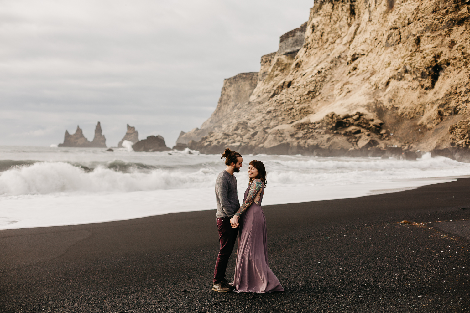 iceland wedding elopement photographer-179.jpg