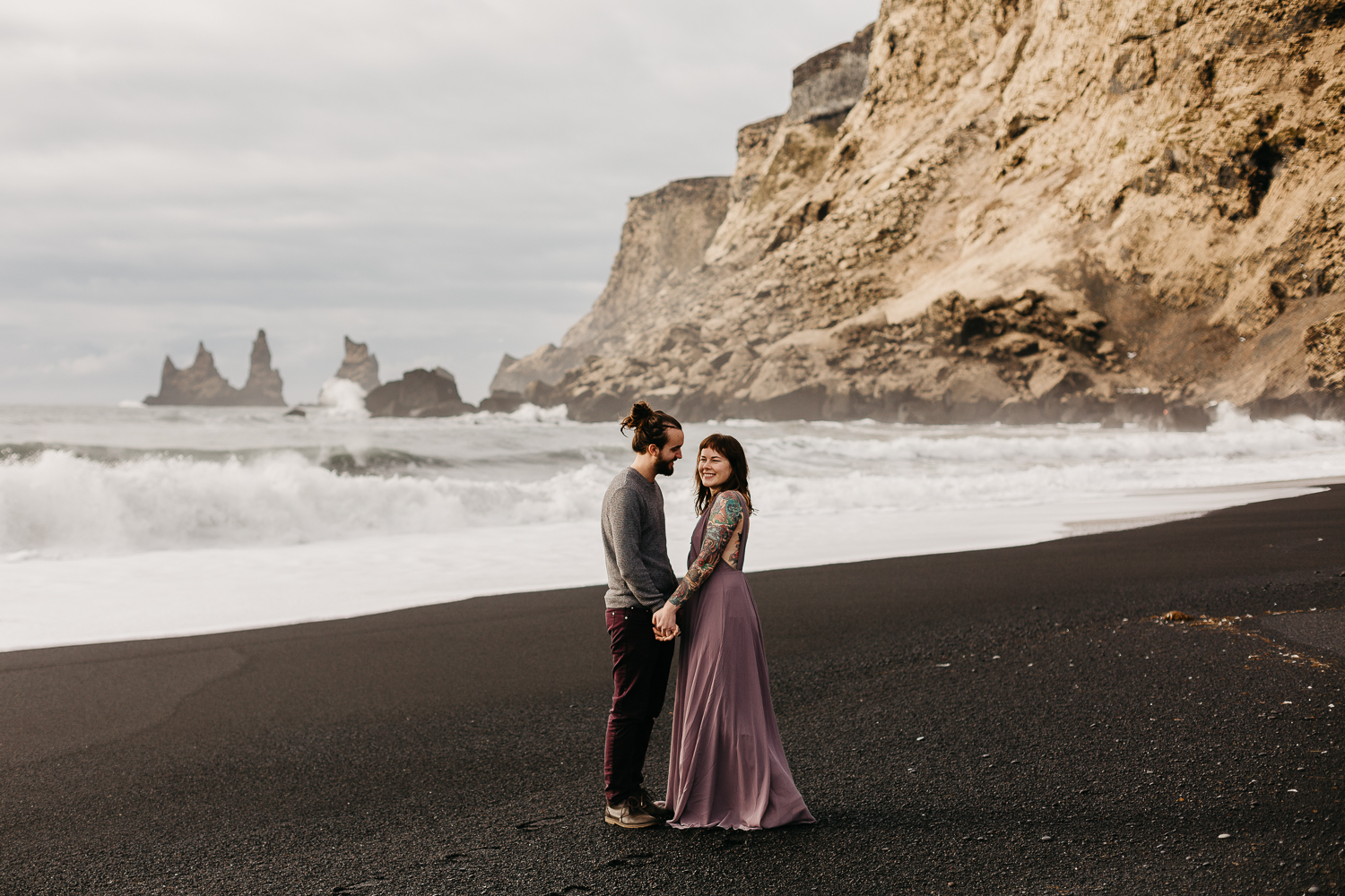 iceland wedding elopement photographer-180.jpg