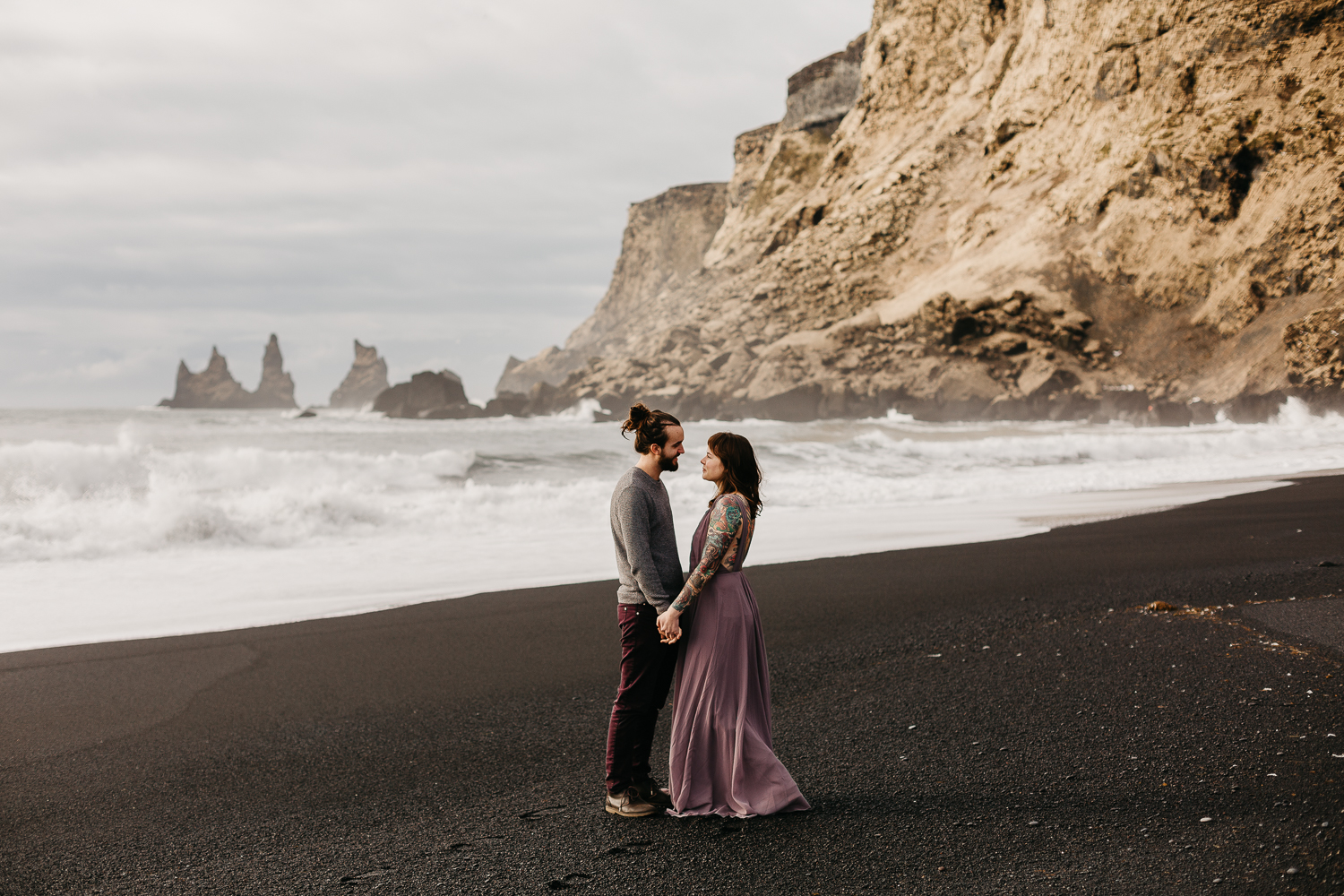 iceland wedding elopement photographer-181.jpg