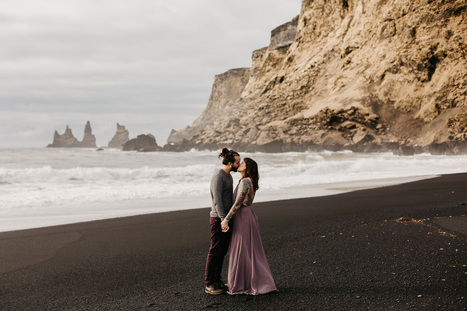 iceland wedding elopement photographer-182.jpg