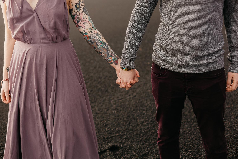 iceland wedding elopement photographer-184.jpg