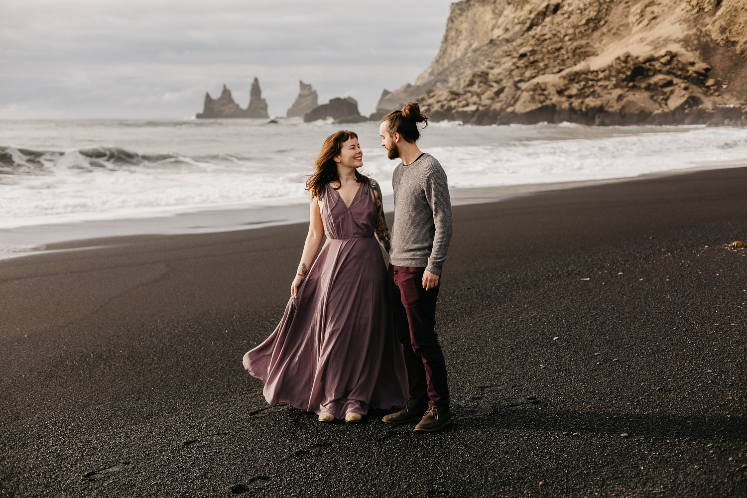 iceland wedding elopement photographer-185.jpg
