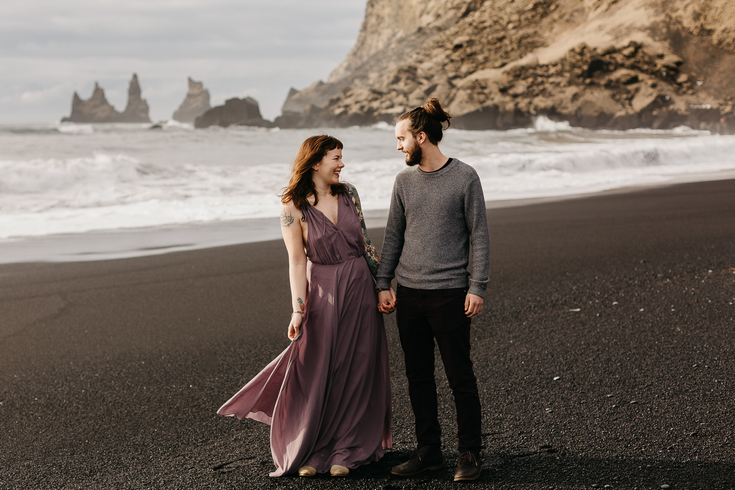 iceland wedding elopement photographer-186.jpg