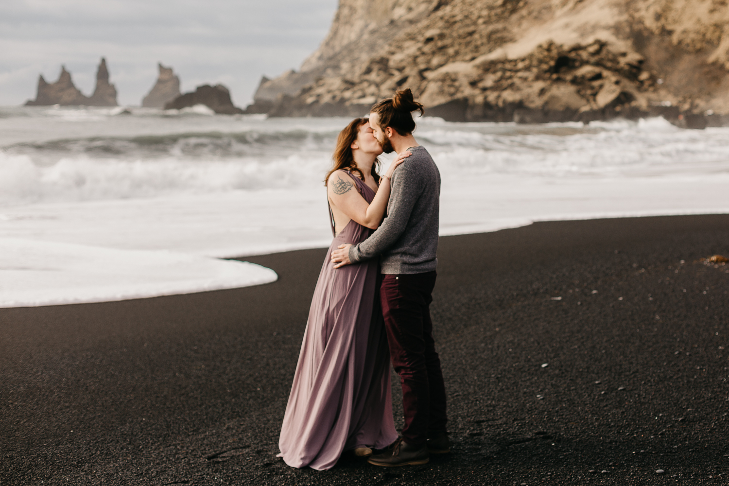 iceland wedding elopement photographer-187.jpg