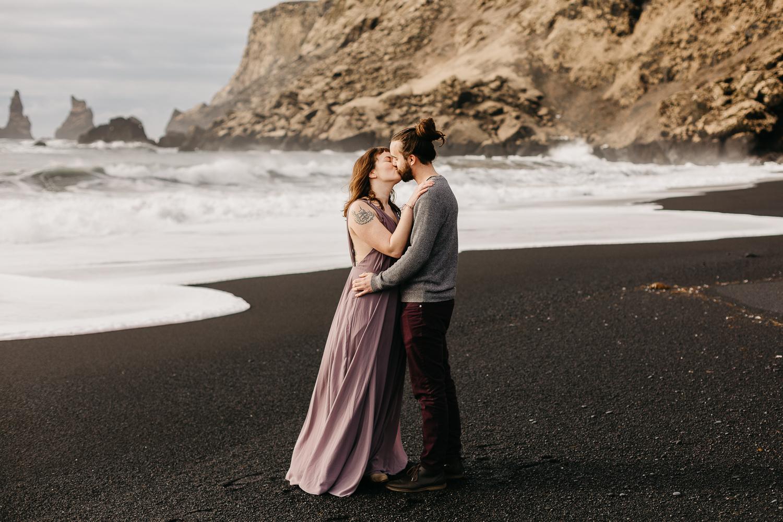 iceland wedding elopement photographer-188.jpg