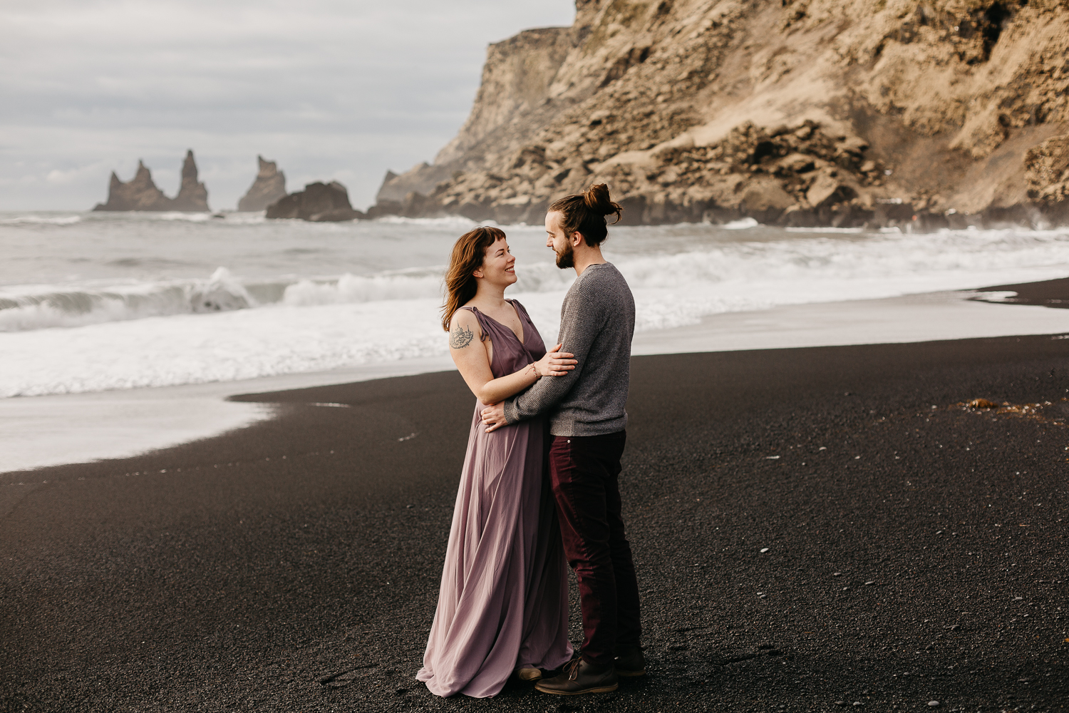 iceland wedding elopement photographer-189.jpg