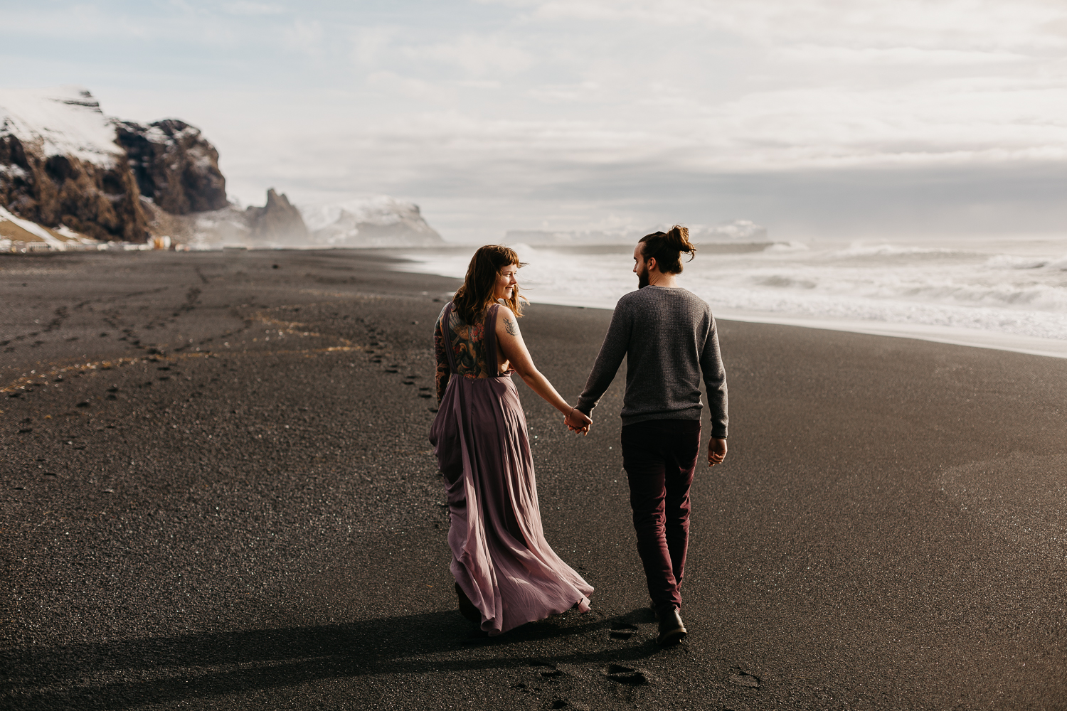 iceland wedding elopement photographer-192.jpg