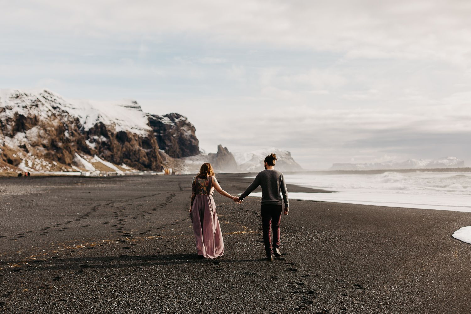 iceland wedding elopement photographer-194.jpg