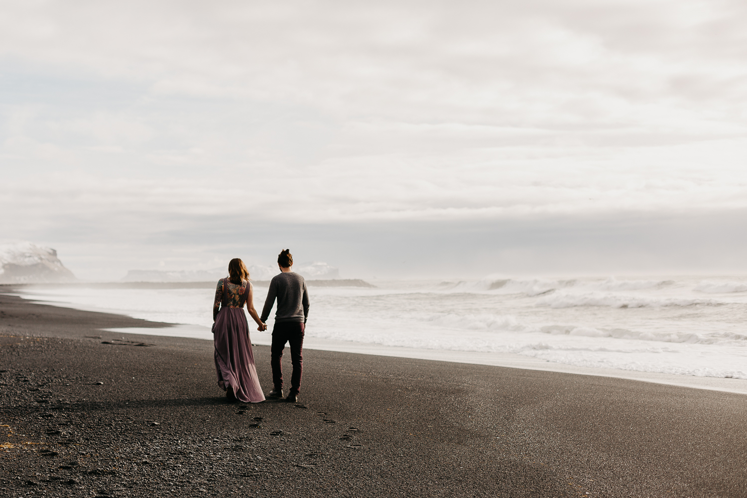 iceland wedding elopement photographer-195.jpg