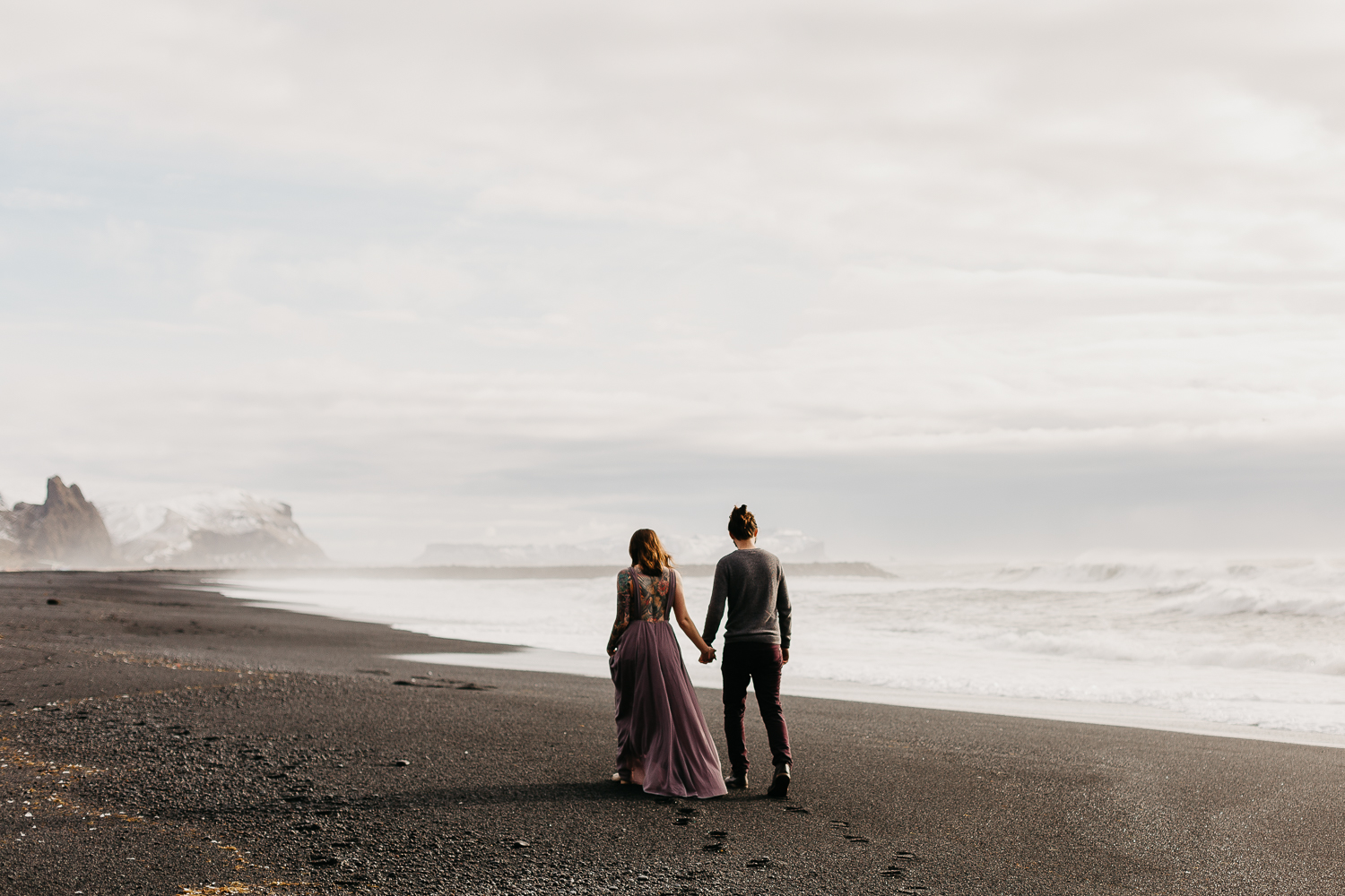 iceland wedding elopement photographer-196.jpg