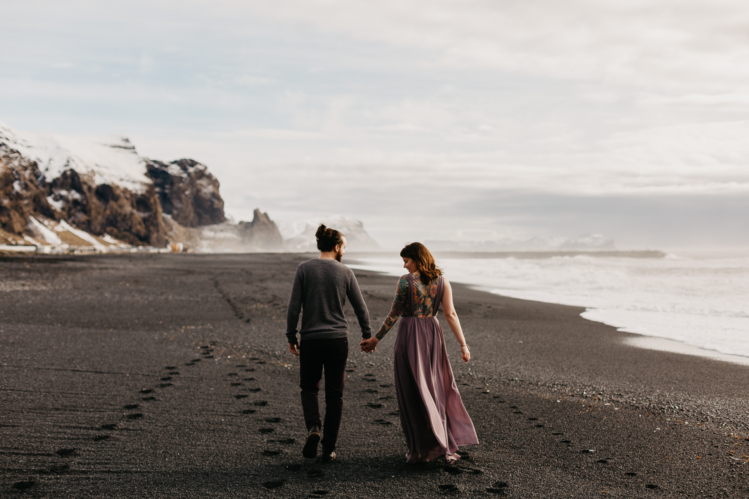 iceland wedding elopement photographer-199.jpg