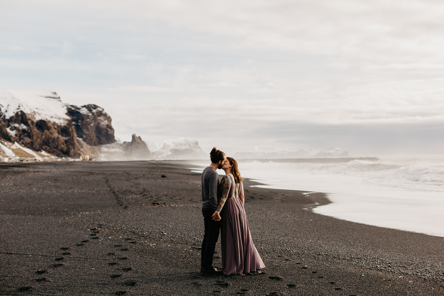 iceland wedding elopement photographer-202.jpg