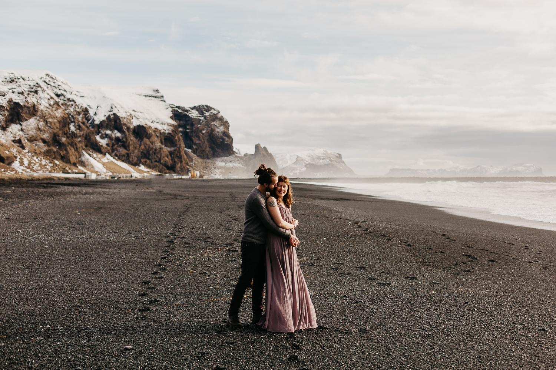 iceland wedding elopement photographer-203.jpg