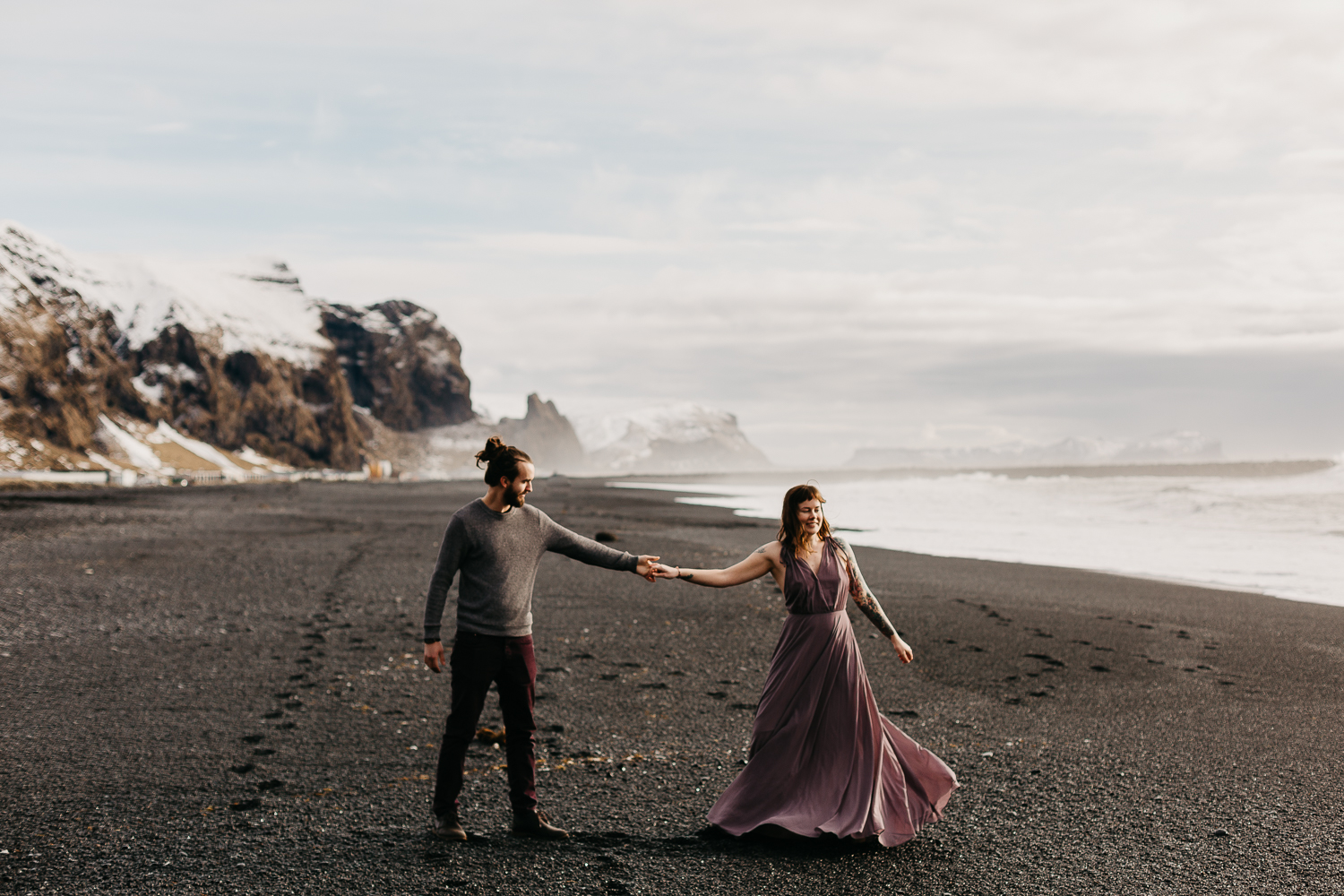 iceland wedding elopement photographer-204.jpg