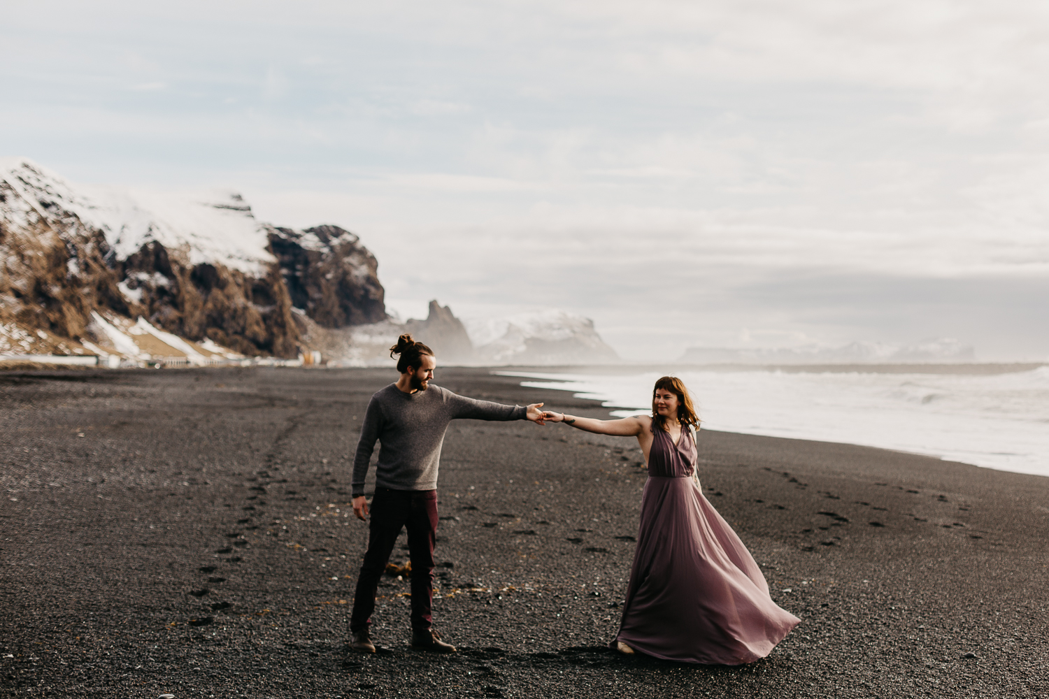 iceland wedding elopement photographer-205.jpg