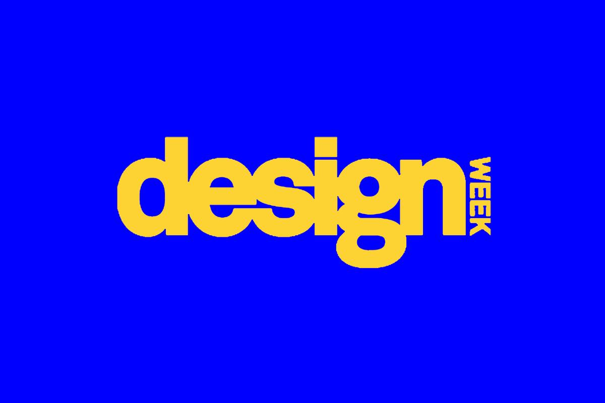 DesignWeek.png