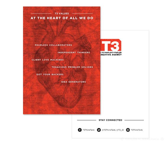 wpl-T3-IDPostcard-c.menchaca.jpg