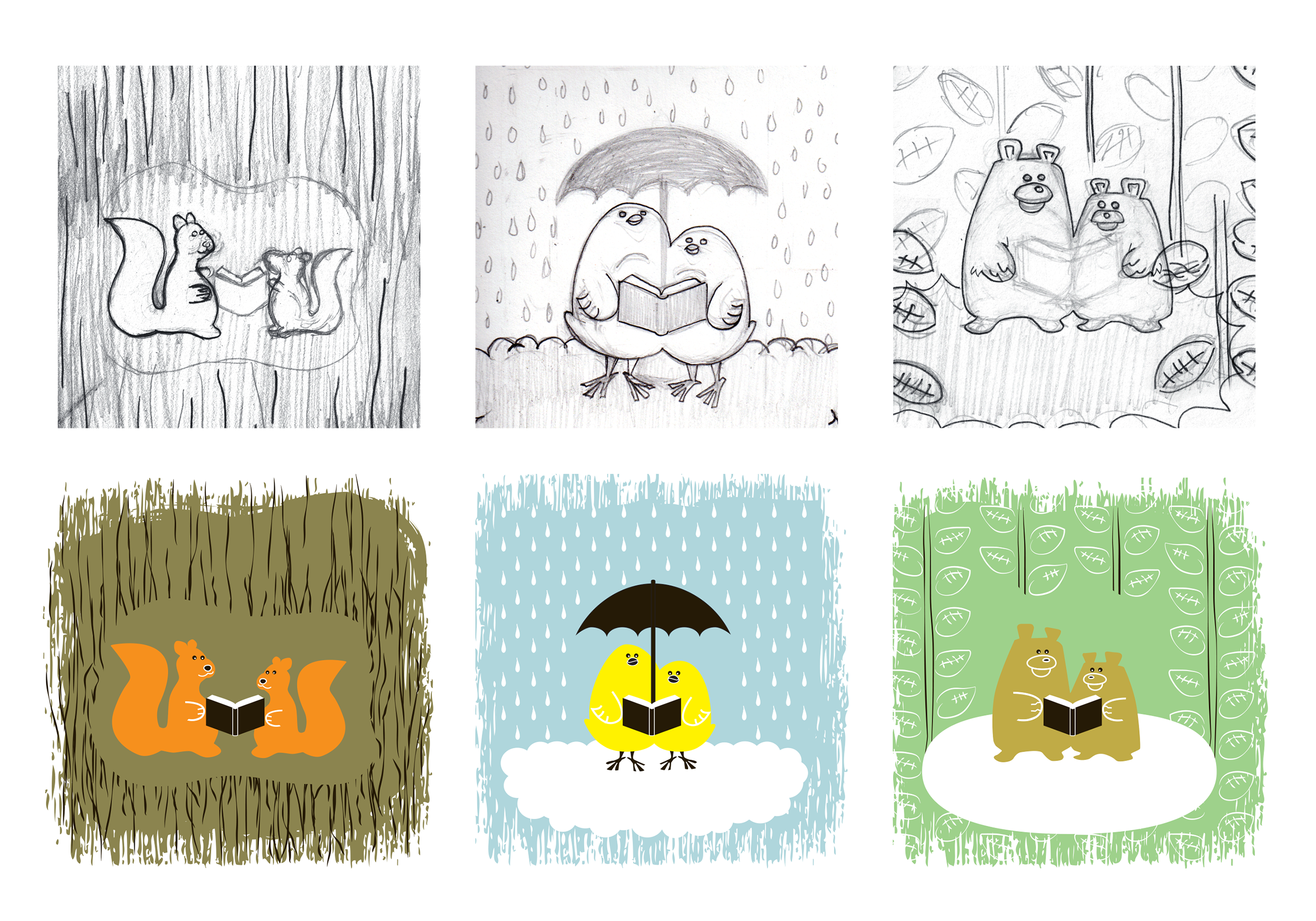 bookspring_illos_sketches-and-finals