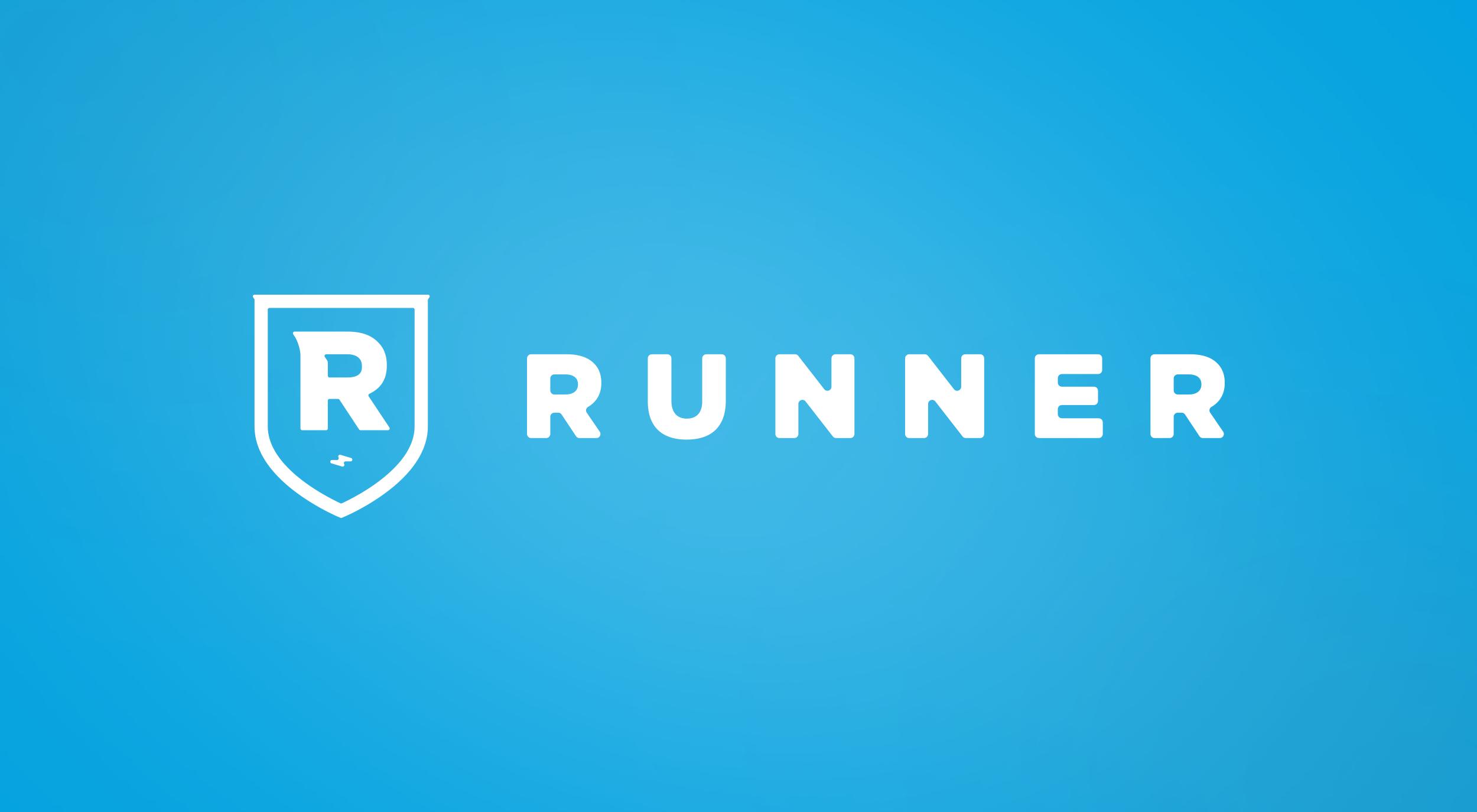 Runner_logo_CarlosMenchaca