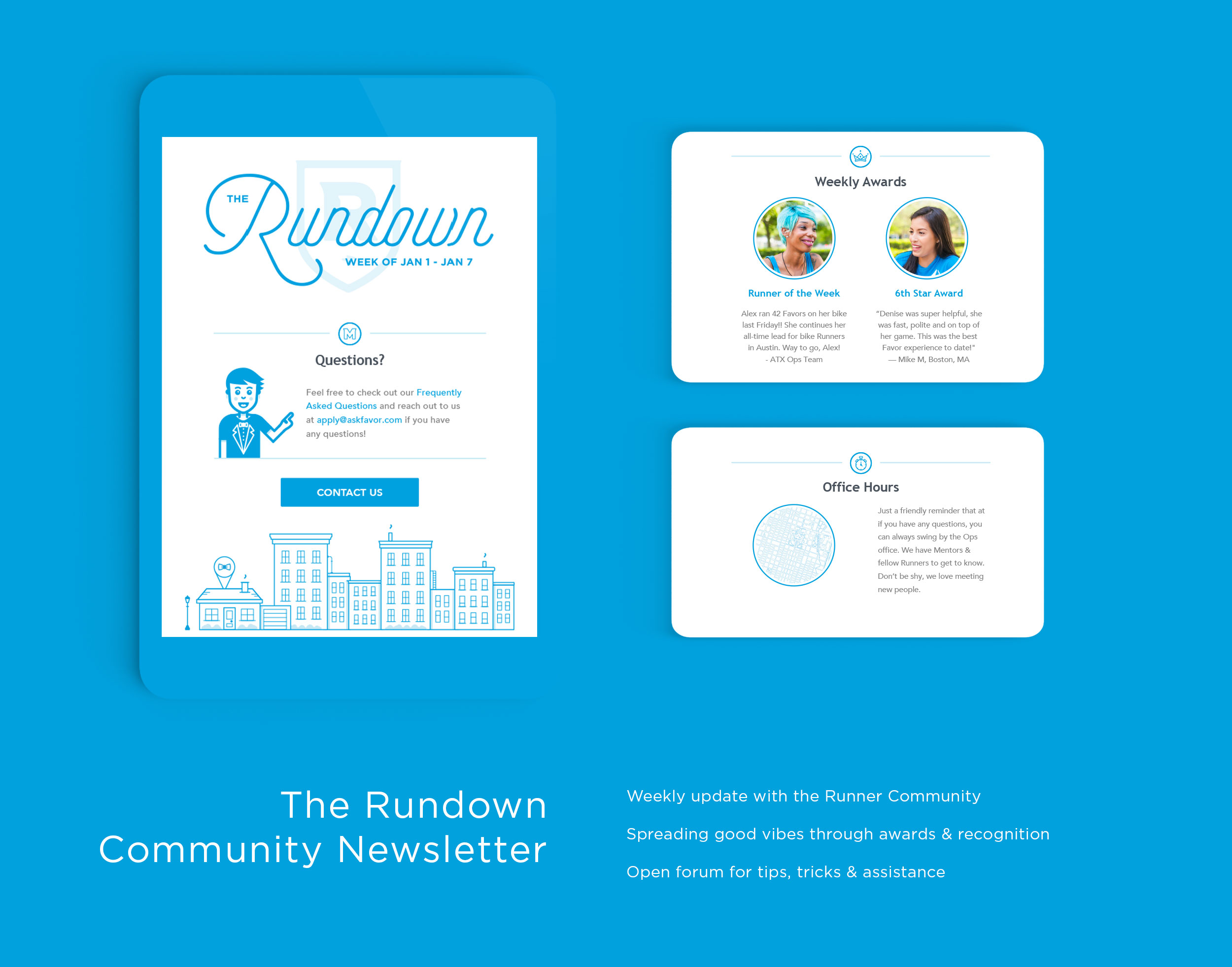 Runnner_Rundown_CarlosMenchaca.jpg