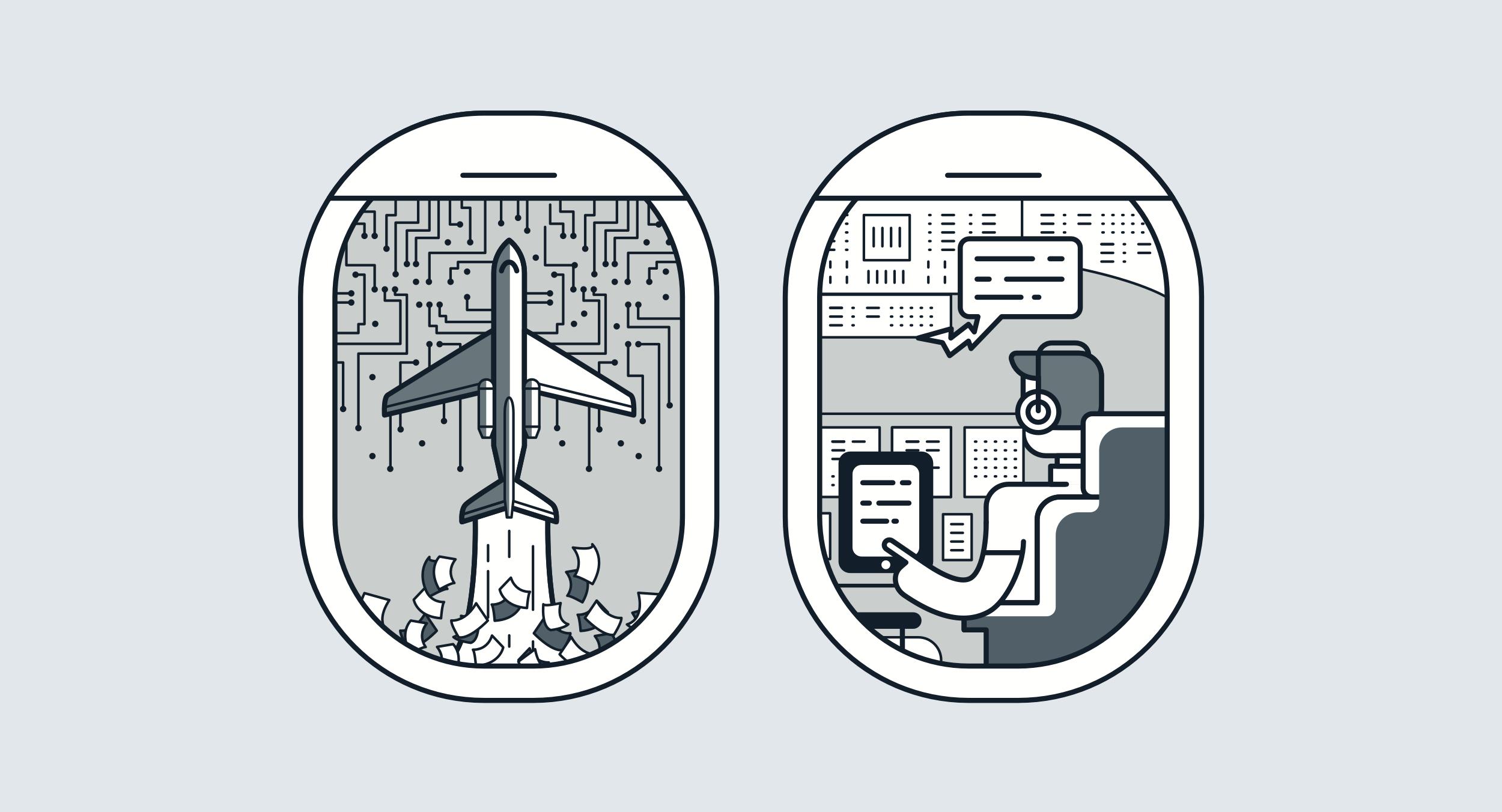 airplane_illustration carlosmenchaca.png