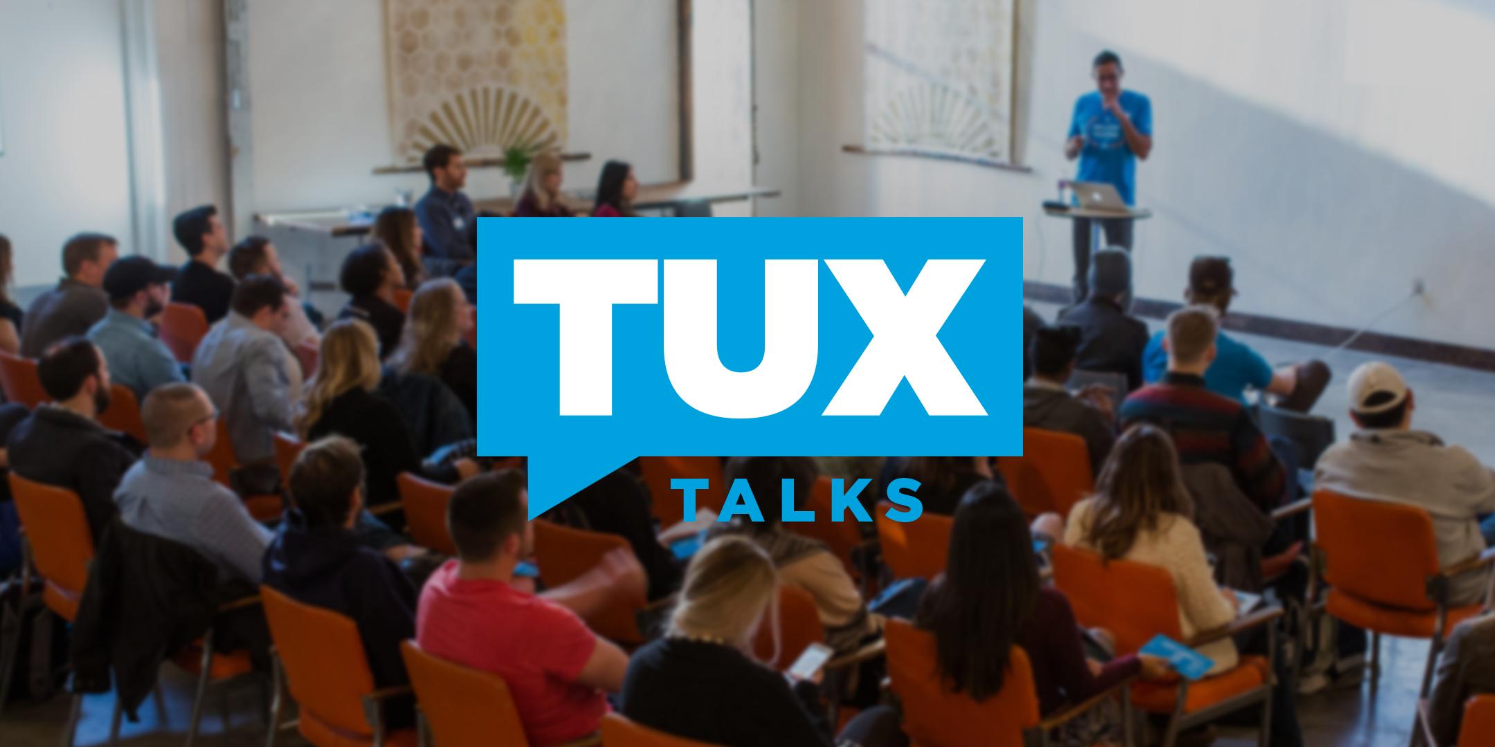 Tux Talks.png