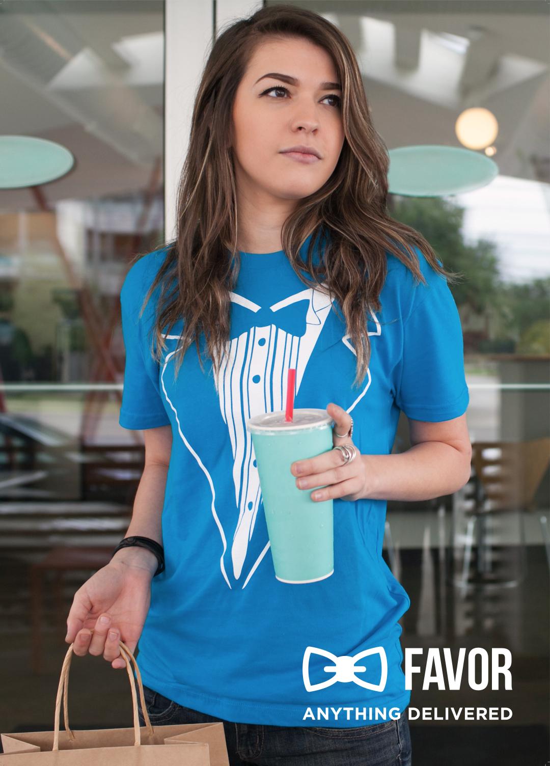 favor - ad - runner girl.jpg