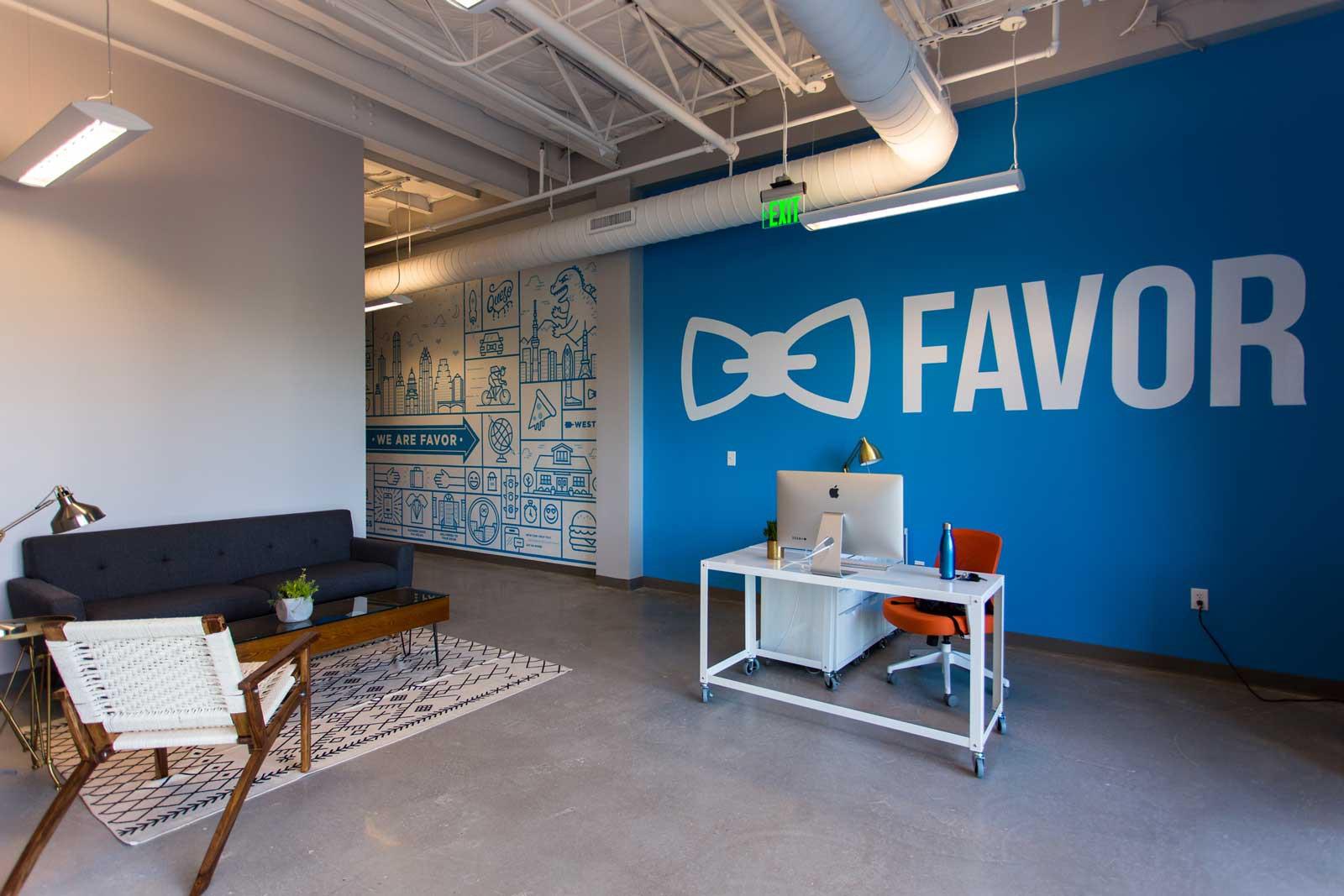 favor - office - entrance.jpg