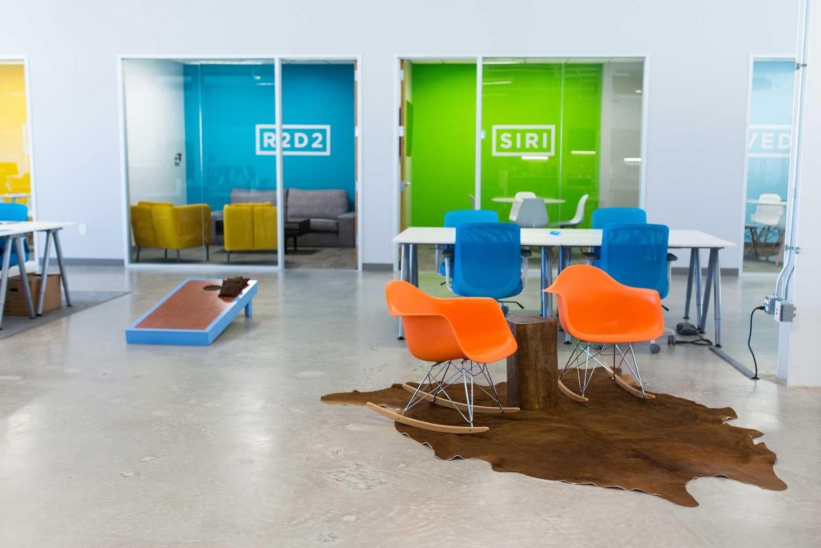 favor - office - rooms.jpg