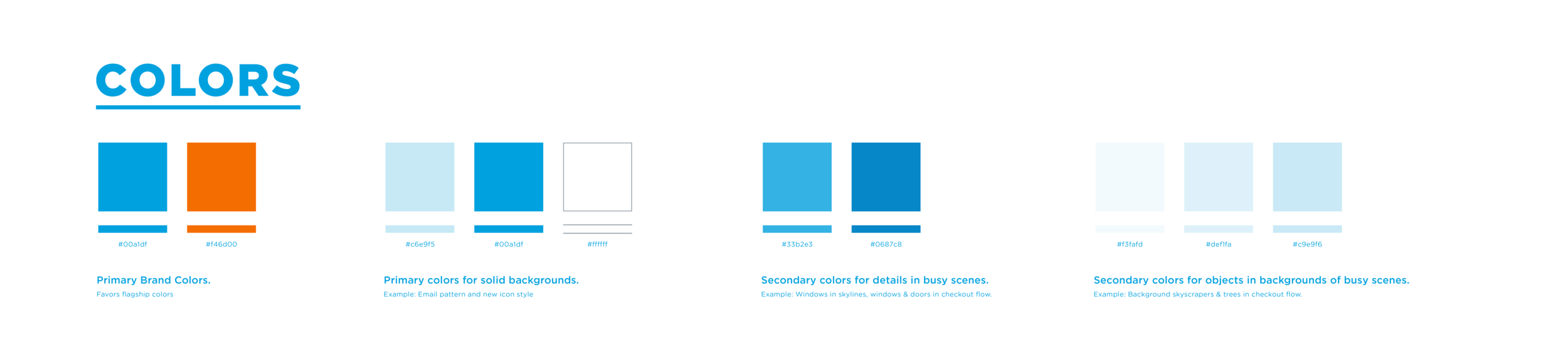brand - colors@2x.png