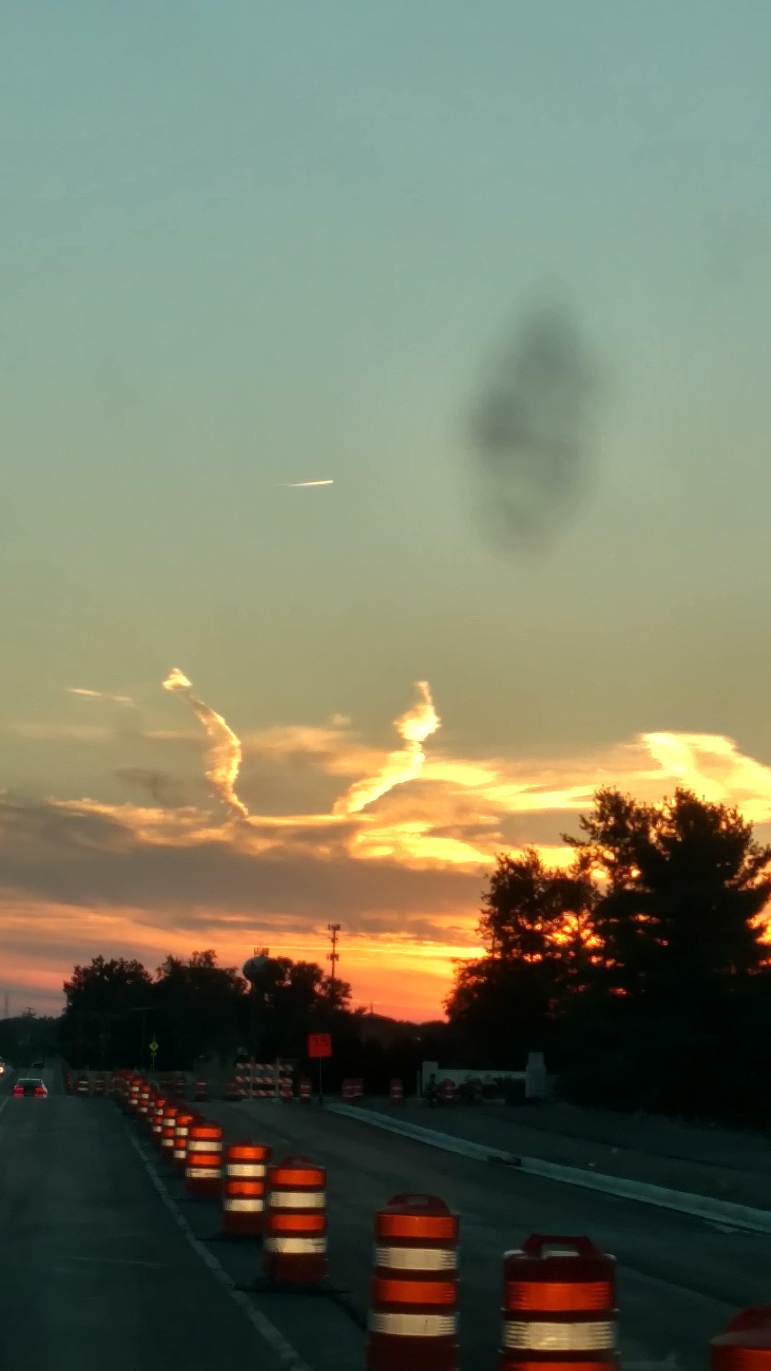 sunset crossing construction bridge.jpg