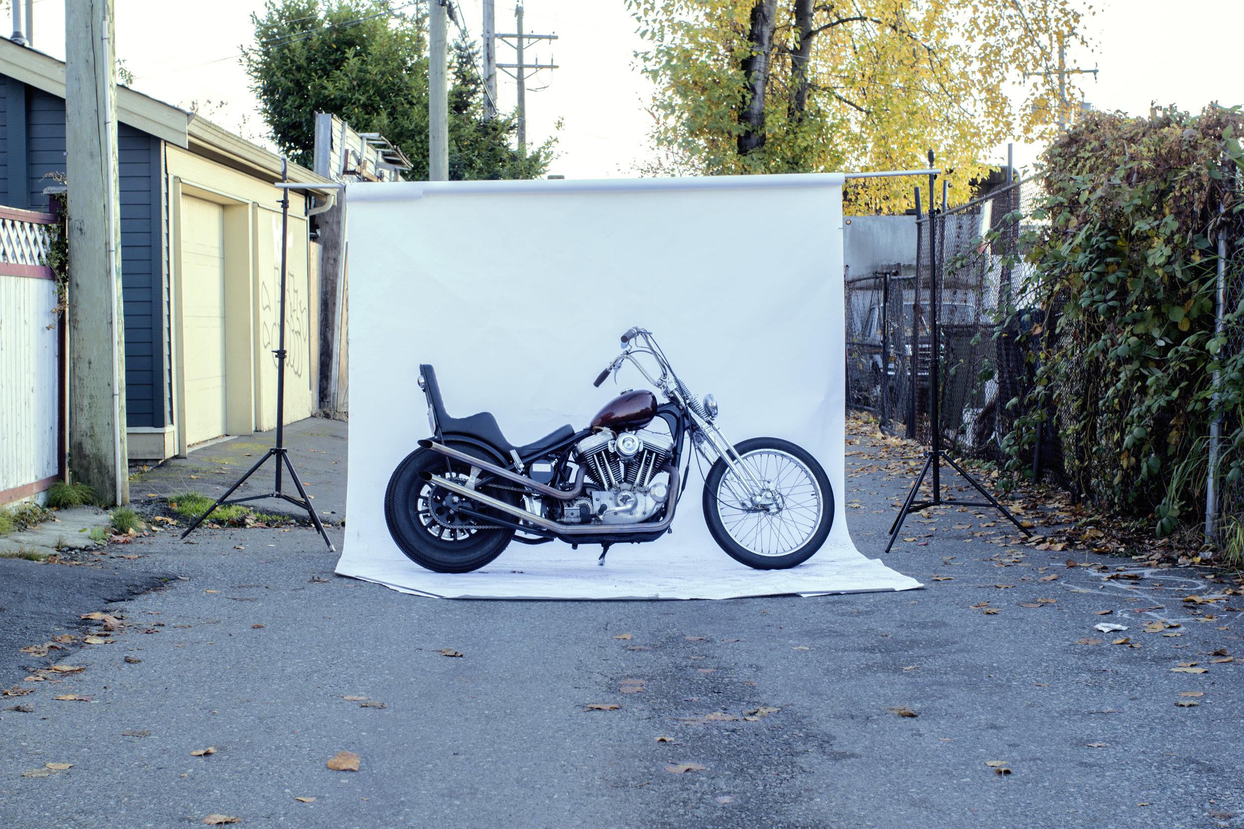 becky bike.jpg