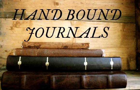 hand bound logo.JPG