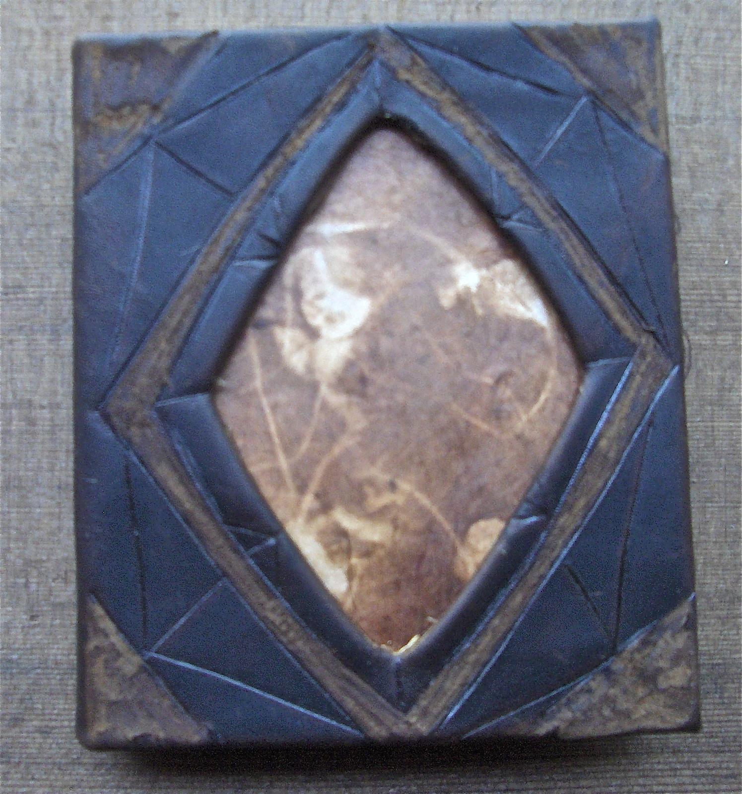n leather diamond.jpg